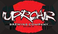 Uproar Brew Company